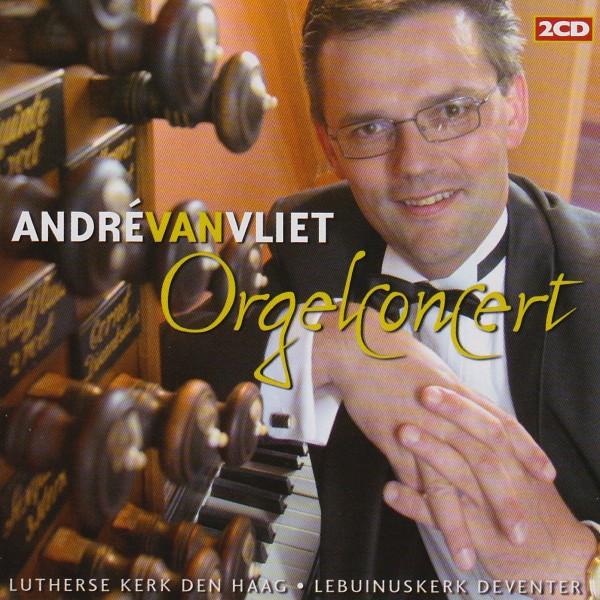 Dubbel CD
