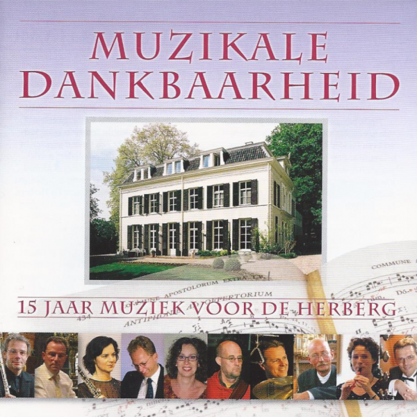 CD_MuzDankVoor