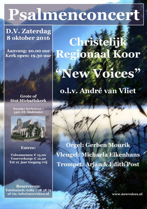 oudewater-08-10-16